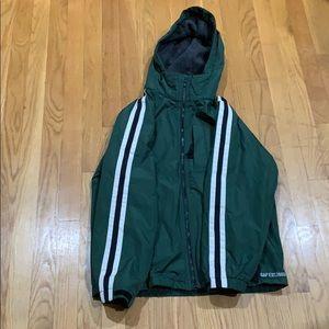 Gap Kids size 12 Jacket